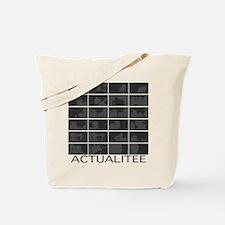 PSYCO Tote Bag