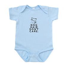 Tuk Tuk Dog T-Shirt