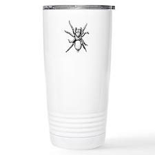 Tarantula Travel Mug