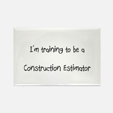 I'm training to be a Construction Estimator Rectan