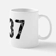 1337 Mug