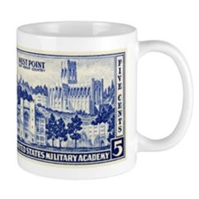 Cute West point military academy Mug