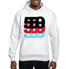 559 Hoodie
