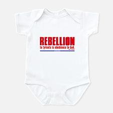Rebellion-10x10_apparel Body Suit