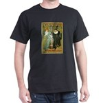 Parisian Absinthe Dark T-Shirt