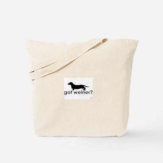 Cute A.d.d. Tote Bag