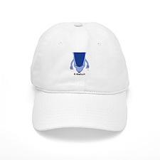 E-Nebuli Baseball Cap
