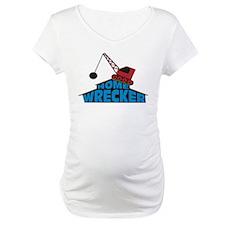 Home Wrecker Shirt