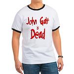 John Galt is Dead Ringer T