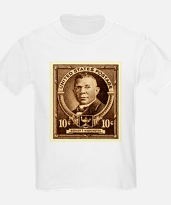 Funny African americans T-Shirt