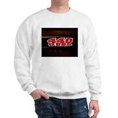 440 Sweatshirt