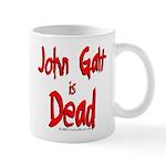 John Galt is Dead Mug