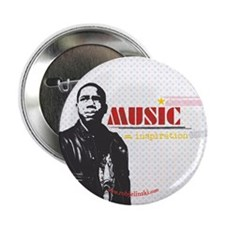MUSIC = Inspiration Button