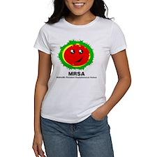 MRSA Tee