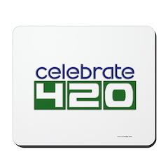 420_01 Mousepad
