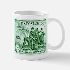 Cute Stimulus Mug