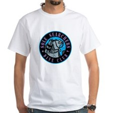 Cool Searcher Shirt