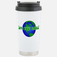 Your Mama Travel Mug