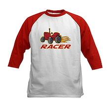 Tractor Racing Tee