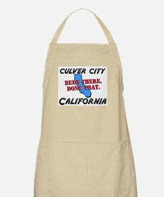 culver city california - been there, done that BBQ