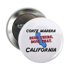 corte madera california - been there, done that 2.