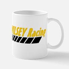 Cute Aar cuda Mug
