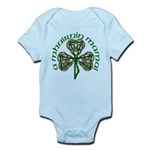 My Darling Mom Infant Bodysuit