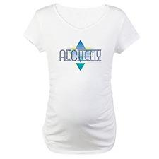 Cute Metaphysical Shirt