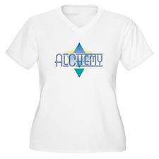 Cute Metaphysics T-Shirt