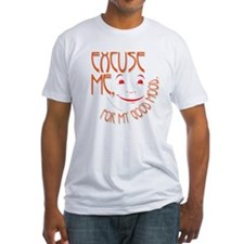 Good Mood Shirt