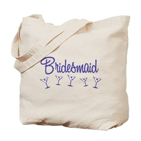You definitely want to spoil your bridesmaids as a way to say thank you. If you need gift ideas, check out the Top Ten Bridesmaids Gift Ideas from www.abrideonabudget.com.