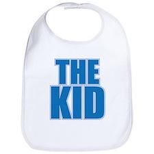 THE KID Bib