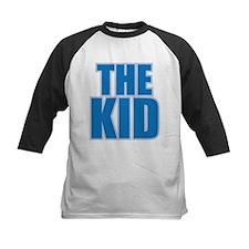 THE KID Tee