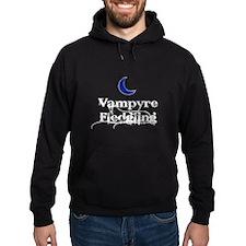 Vampyre Fledgling Hoody
