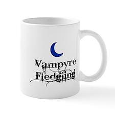 Vampyre Fledgling Mug