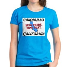 camarillo california - been there, done that Women