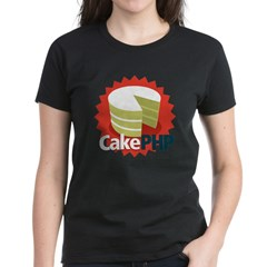 CakePHP 1.2 Tee