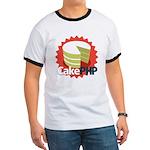CakePHP 1.2 Ringer T