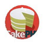 CakePHP 1.2 Ornament (Round)