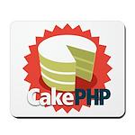 CakePHP 1.2 Mousepad