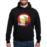 CakePHP 1.2 Hoodie (dark)