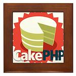 CakePHP 1.2 Framed Tile