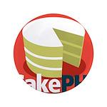 CakePHP 1.2 3.5