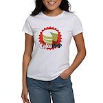 CakePHP 1.2 Women's T-Shirt