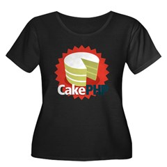 CakePHP 1.2 T
