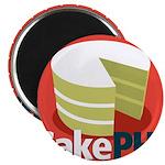 CakePHP 1.2 Magnet