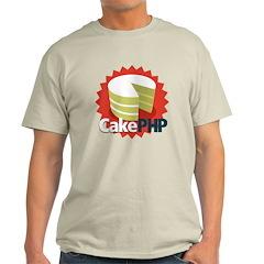 CakePHP 1.2 T-Shirt