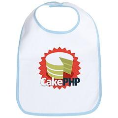 CakePHP 1.2 Bib