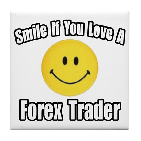 Why trader love forex