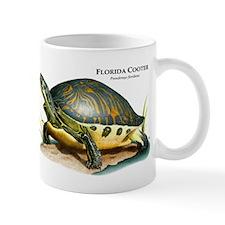 Florida Cooter Mug